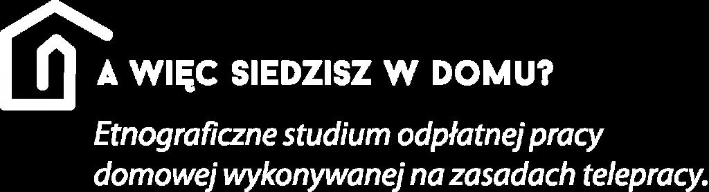 logo-duze